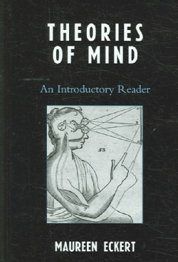 Theories of Mind: An Introductory Reader (Hardcover)