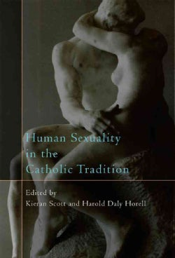 Human Sexuality in the Catholic Tradition (Paperback)