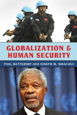 Globalization & Human Security