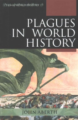 Plagues in World History (Paperback)