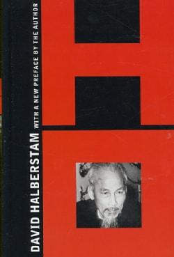 Ho (Hardcover)