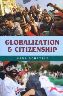 Globalization and Citizenship (Paperback)