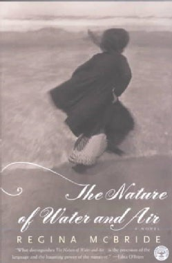 The Nature of Water and Air (Paperback)