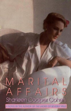 Marital Affairs (Paperback)