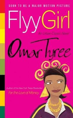 Flyy Girl (Paperback)