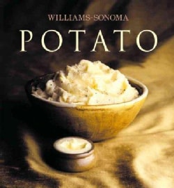 Potato (Hardcover)