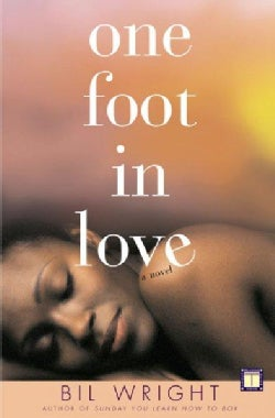 One Foot in Love (Paperback)