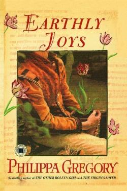 Earthly Joys (Paperback)