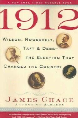 1912 (Paperback)
