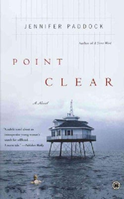 Point Clear (Paperback)