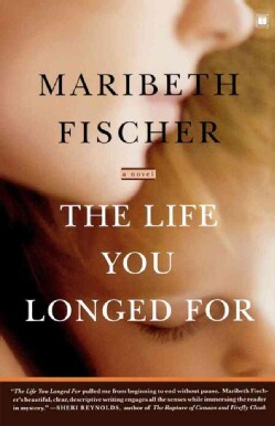 The Life You Longed For (Paperback)