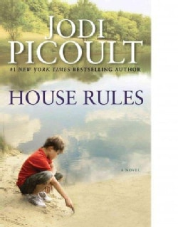 House Rules (Hardcover)