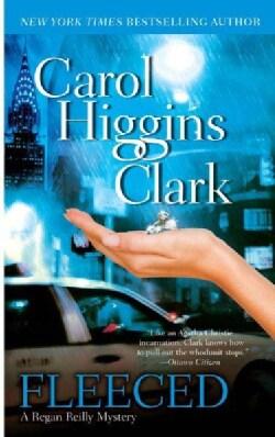 Fleeced: A Regan Reilly Mystery (Paperback)