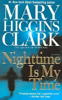Nighttime Is My Time (Paperback)