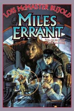Miles Errant (Paperback)