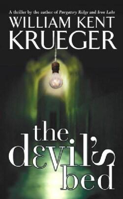 The Devil's Bed (Paperback)