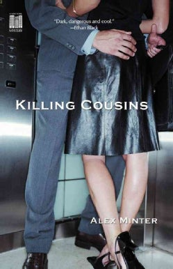 Killing Cousins: A New York Mystery (Paperback)
