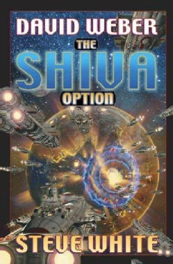 The Shiva Option (Paperback)