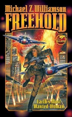 Freehold (Paperback)