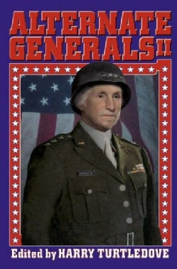 Alternate Generals II (Paperback)