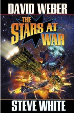 The Stars at War (Hardcover)