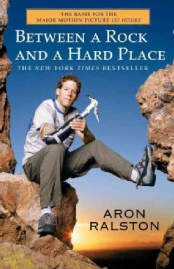 Between A Rock And A Hard Place (Paperback)