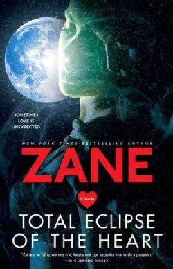 Total Eclipse of the Heart (Paperback)