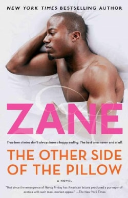 The Other Side of the Pillow (Paperback)