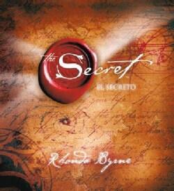 El Secreto/The Secret (CD-Audio)