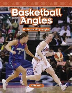 Basketball Angles (Paperback)