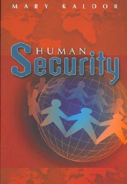 Human Security (Paperback)