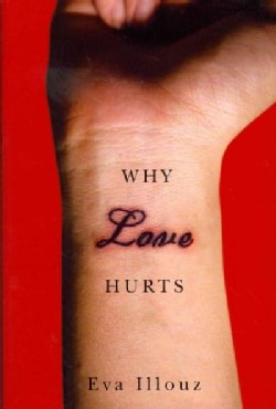 Why Love Hurts: A Sociological Explanation (Paperback)