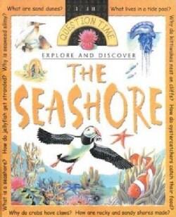 The Seashore (Paperback)