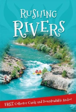 Rushing Rivers