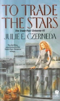 To Trade the Stars (Paperback)