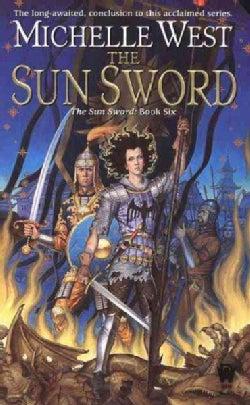 Sun Sword (Paperback)