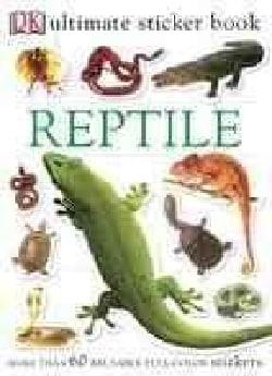 Reptile (Paperback)
