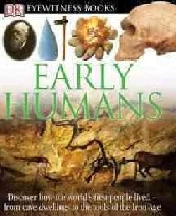 Early Humans (Hardcover)