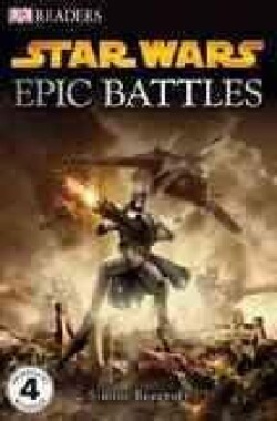 Epic Battles (Paperback)