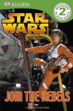 Join the Rebels (Paperback)