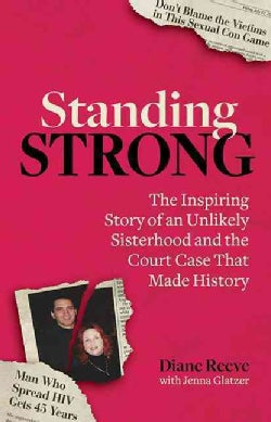 Standing Strong (Paperback)