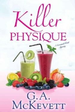 Killer Physique (Hardcover)