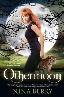 Othermoon (Paperback)