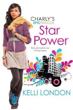 Star Power (Paperback)