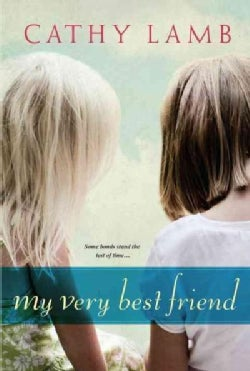 My Very Best Friend (Paperback)