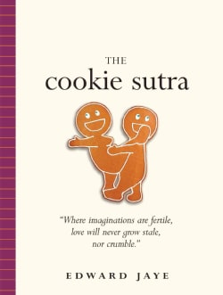 The Cookie Sutra (Paperback)