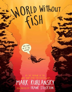World Without Fish (Paperback)