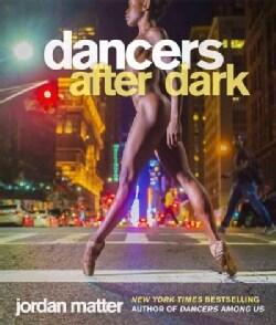 Dancers After Dark (Paperback)