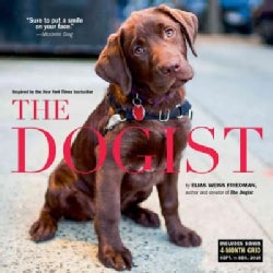 The Dogist 2017 Calendar (Calendar)