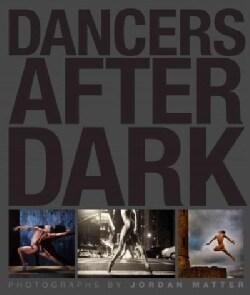 Dancers After Dark (Hardcover)